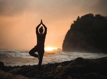 Le Yoga, qu'est-ce que c'est ?